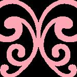 マンガを楽しく描く方法を考えるブログ